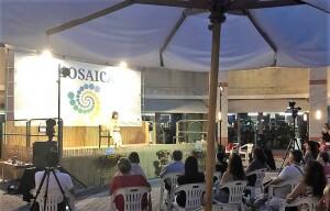 Camaiore pres festival (2)