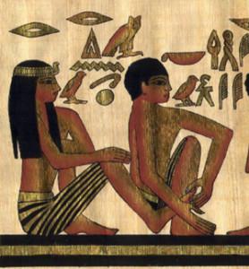 riflessologia-plantare-egizi