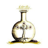 logo Kebrilla