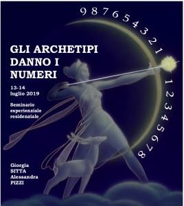ArchetipiDannoiNumeri2019