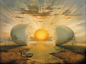 dalì-uovo-aurora