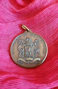 medaglia bronzea (2)