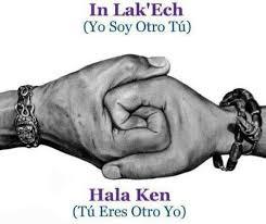 in lak'esh